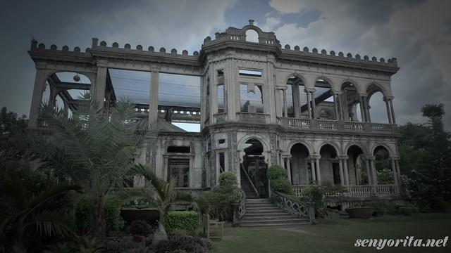 Talisay-Ruins34