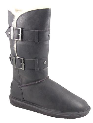 Taylor BEARPAW Boot