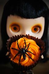 Cupcake, anyone?