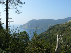 "Urlaub 2011 Italien • <a style=""font-size:0.8em;"" href=""http://www.flickr.com/photos/7803982@N07/6271709337/"" target=""_blank"">View on Flickr</a>"