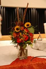 """Blumenschmuck auf der Bühne • <a style=""""font-size:0.8em;"""" href=""""http://www.flickr.com/photos/59177638@N04/6272453613/"""" target=""""_blank"""">View on Flickr</a>"""