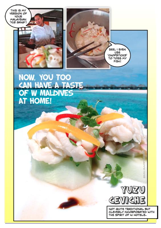 Chef Mauro Gomez W Maldives_5.png