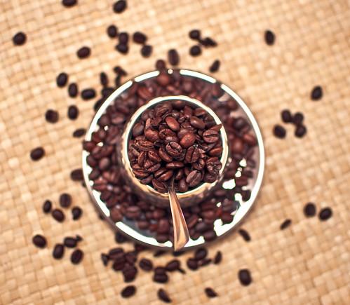 2/52 Diariamente... Exceso de cafeína
