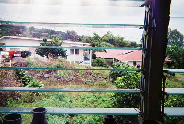Calivintage:夏威夷电影