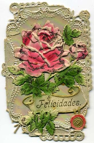 postalesabuelos029 por -Merce-