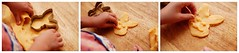 296/365 (harpazo_hope) Tags: collage hands cookie picasa cutter playdough october23 3652011
