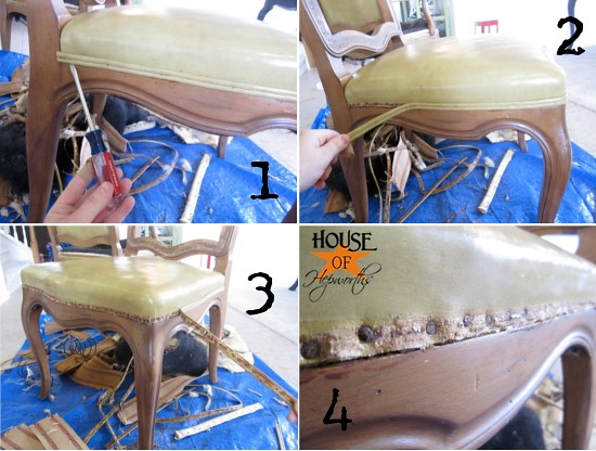howto_chair_upholstery_phase1_HoH_07
