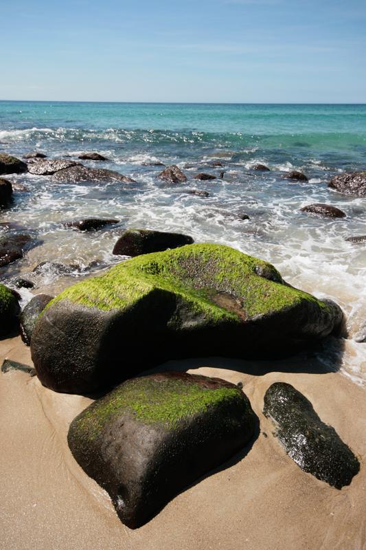 EC_beach1