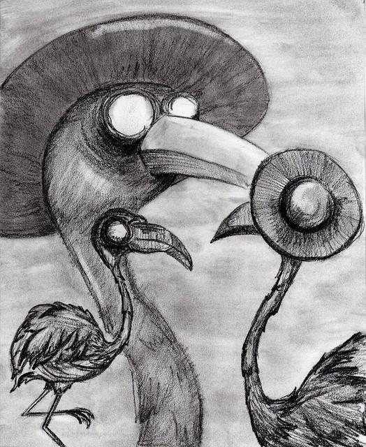flamingos_orig