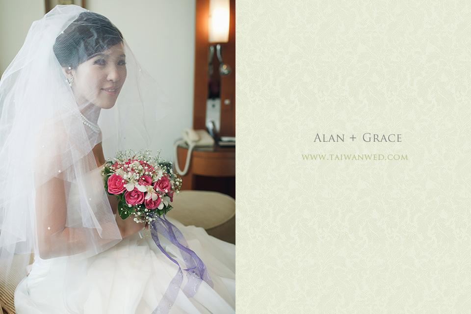 Alan+Grace-077