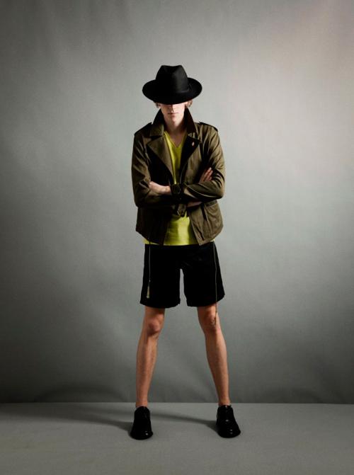 Lewis Grant3042_SS12 Tokyo THE RERACS(Fashion Press)