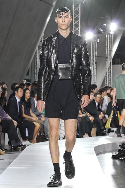SS12 Tokyo Jil Sander015_Valentin(Fashionsnap)