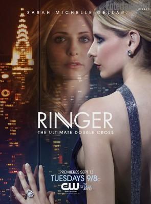 Ringer_460x623