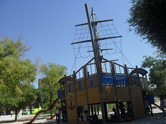 museoferrocarril_orvalle_madrid (119)