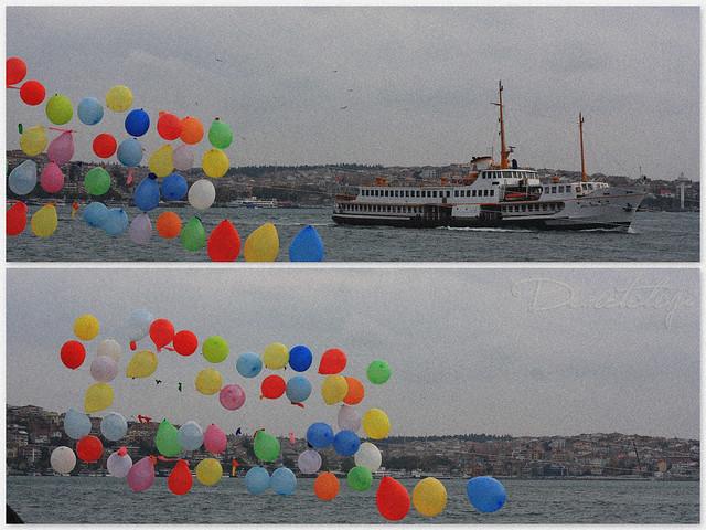 balonlar_beşiktaş
