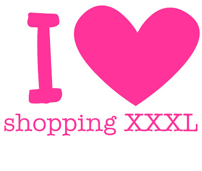 love-shopping-xxxl-131957609836