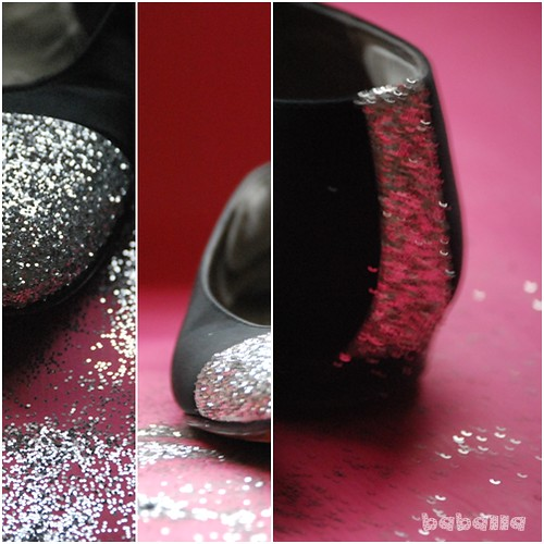 glitter_shoes_collage2