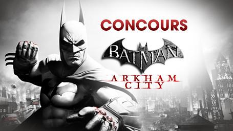 PlaystationFR_169_batman