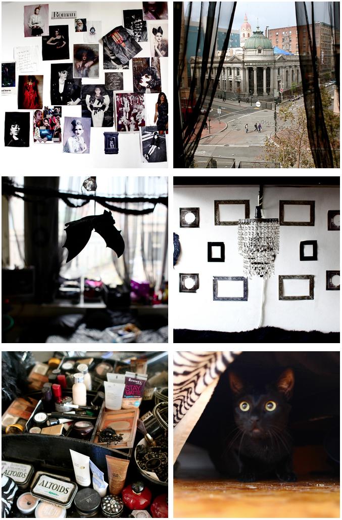 ashion blog street style san francisco SFStyle brynna BrynnaFL BrynnaApt