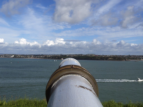 Thumbnail from North Head