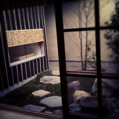 奈良町宿 紀寺の家@奈良市-06