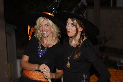Halloween_0002