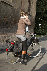 Ferrara Cycle Chic_58