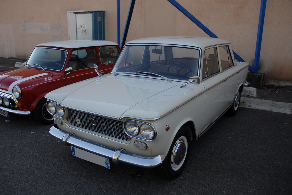 the world 39 s most recently posted photos of fiat1300 flickr hive mind. Black Bedroom Furniture Sets. Home Design Ideas