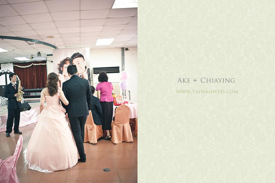 Ake+Chiaying-107