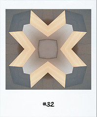 """#Dailypolaroid of 30-10-11 #32 #fb • <a style=""""font-size:0.8em;"""" href=""""http://www.flickr.com/photos/47939785@N05/6305729130/"""" target=""""_blank"""">View on Flickr</a>"""