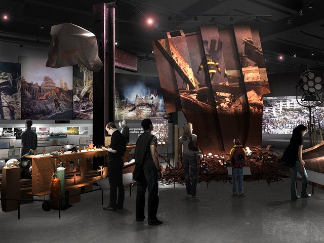 18_45_Museum-Design-Study.-WTC-site-recovery-efforts.-Courtesy-Thinc-Design-with-Local-Projects
