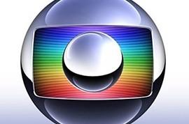 Globo deve atingir pior audiência da história; SBT cresce by Portal Itapetim
