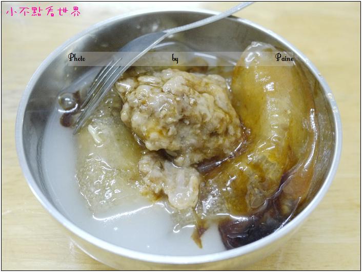 桃園檜溪肉圓 (2).JPG