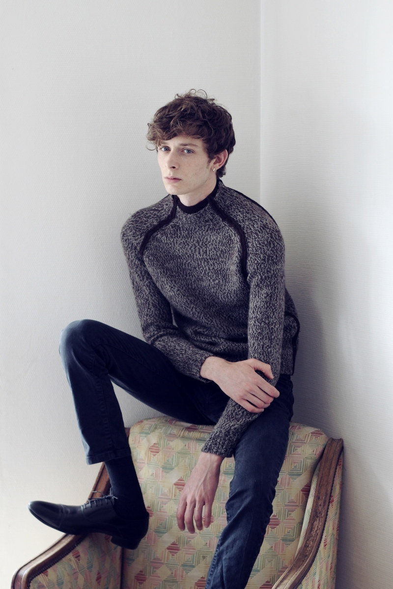 Barthelemy Surville0036(Fashionisto)