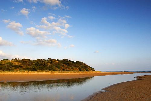 Anglesea, Victoria, Australia IMG_3167_Anglesea