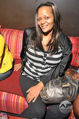 DSC_8043 (Assorted Flavors Entertainment) Tags: from work every after friday tgif katra 511pm 101411