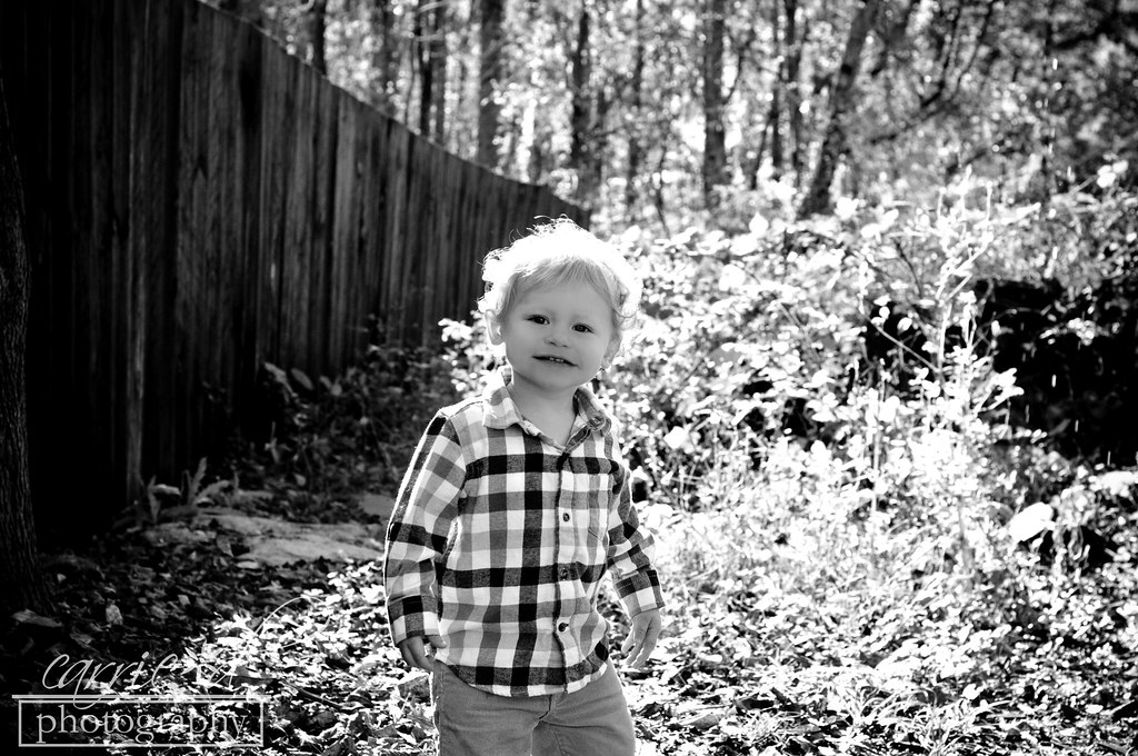 Camden 10-30-2011 126BLOG