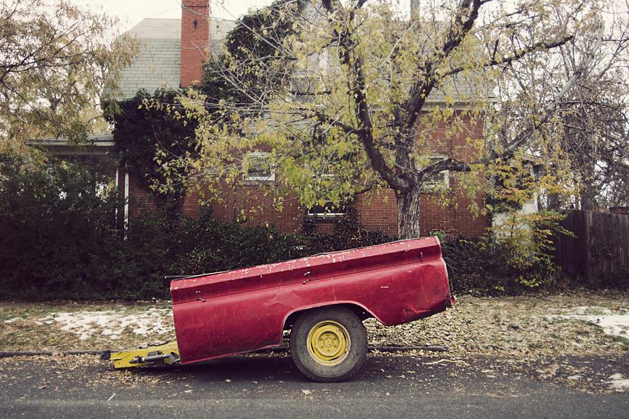 pickuptrailer copy