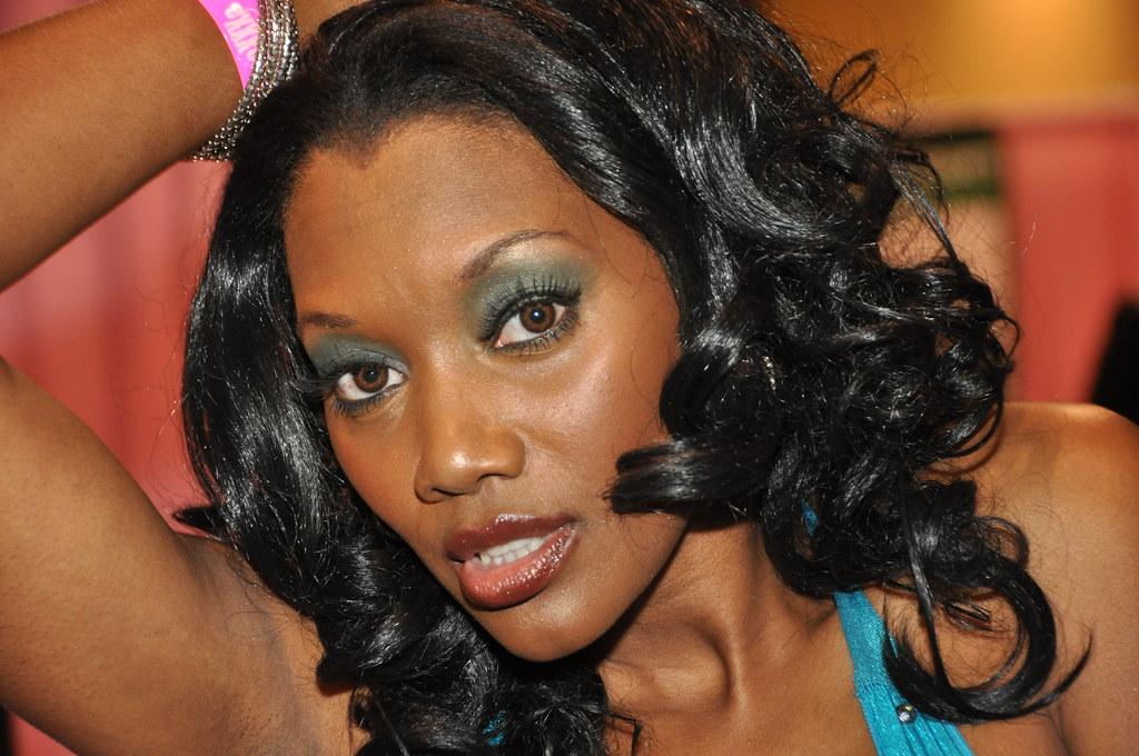 Porn Star Nyomi Banxxx Hootervillefan Tags Black Hot Star Miami Babe Porn 2010