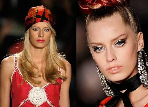 modelos-rusas-milana-keller