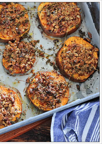 pecan crusted sweet potato9