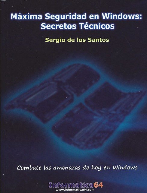 MSeguridadWindows