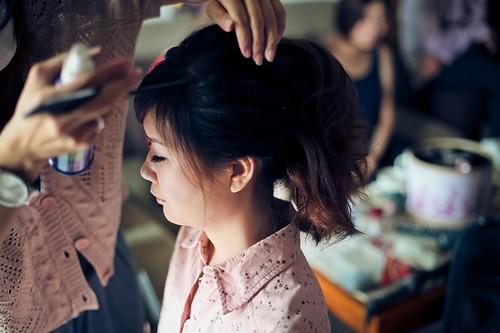 Flickr_010