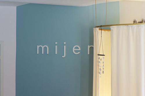 Mijen Concept Store