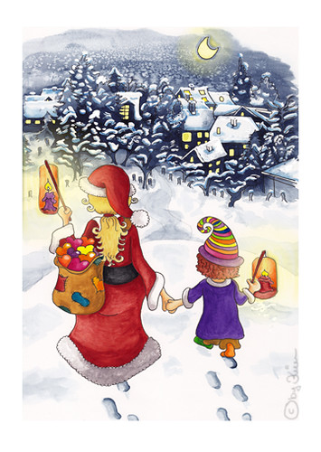 christmas-card 2011