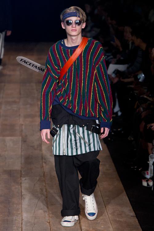 Jordan Taylor3023_SS12 Tokyo FACETASM(Fashion Press)