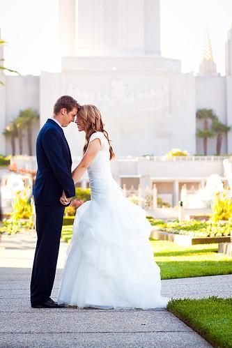 Brian and Chelsie Wedding Edits-16
