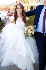 Brian and Chelsie Wedding Edits-39