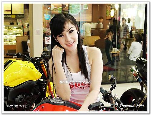 P1030746_nEO_IMG