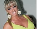 Juju sobre Nicole Bahls Ela não conseguia conviver mais comigo by Portal Itapetim